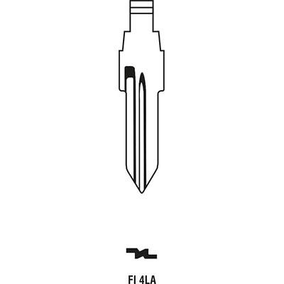 FI 4LA